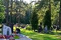 Kabelių kapinės.JPG
