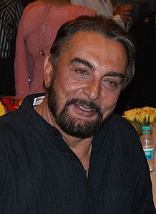 kabir bedi wife
