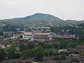 Kaesong (14933434939).jpg