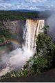 Kaieteur Falls, Guyana.jpg