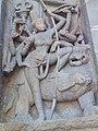 Kailasanathar temple kanchipuram02.jpg