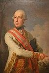 Kaiser Joseph II als Feldherr.JPG