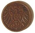 Kaiserreich 2 Pf 1914 A 49.jpg