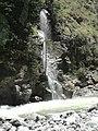 Kalam Valley Waterfall.jpg