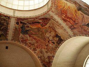 Kalevala - fresco by Akseli Gallén-Kallela.jpg