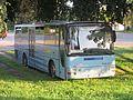 Kalisz Volvo B10B-SBL12.jpg