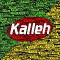 Kalleh Amol Logo.jpg