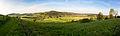 Kallenhardt Panorama (14126002895).jpg
