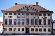 Kalmar Town Hall.jpg