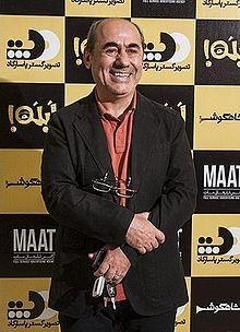 Kamaal Tabrizi.jpg