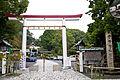 Kamakura-gu-torii.jpg