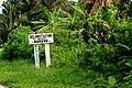 Kamal, West Kairatu, West Seram Bagian Regency, Maluku, Indonesia - panoramio.jpg