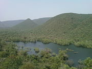 Kambhalakonda EDC Vizag