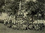 Kamehameha statue Kapaau 1908.jpg