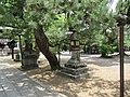 Kamigoryo-jinja 019.jpg