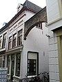 Kampen - Broederstraat 11.jpg