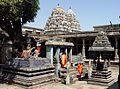 Kanchipuram si0466.jpg
