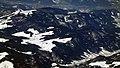 Kandel-Berg im Schwarzwald.jpg