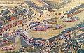Kangxi Emperor's Southern Tour (detail).jpg