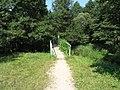 Kaniūkai, Lithuania - panoramio (2).jpg