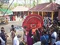 Kannur Narikode, Theyyam 2012 DSCN2672.JPG