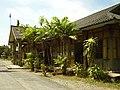 Kantang railway 20061231 PB230152.JPG