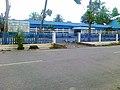 Kantor Camat Tapin Utara - panoramio.jpg