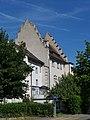 Kanzlei Stein am Rhein P1030546.jpg