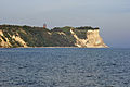 Kap Arkona, am Strand, d (2011-10-02) by Klugschnacker in Wikipedia.jpg
