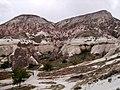 Kapadokya-ürgüp-göreme-zelve - panoramio - HALUK COMERTEL (32).jpg