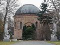 Kapelle.Alter.Friedhof.Domgemeinde.St.Hedwig.jpg