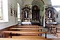 Kapelle St. Sebastian Schwyz 4-www.f64.ch.jpg