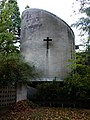 Kapelle am Scharpenberg.jpg