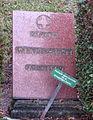 Kaptejn W.L. Treschows Famliegrav.JPG