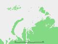 Kara sea2ST.PNG