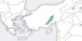 Karamanlides homeland.png