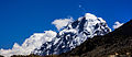 Karchakund peak Himalaya Uttarakhand India.jpg