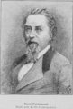Karel Feistmantel 1885.png
