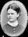 Karin Magdalena Arosenius - from Svenskt Porträttgalleri XX.png