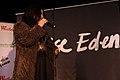 Karise Eden - Flickr - Eva Rinaldi Celebrity and Live Music Photographer (15).jpg