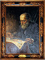 Karl August Reiser.jpg