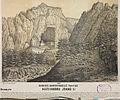 Karl Danielis - Peştera Ialomicioara, 1860.jpg