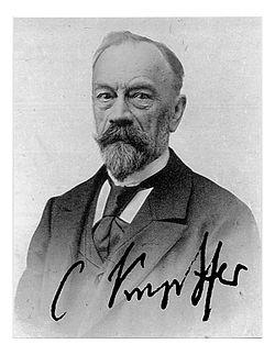 Karl Wilhelm von Kupffer.jpg