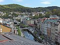 Karlove Vary - panoramio.jpg
