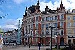 Karlovy Vary hlavní pošta.jpg