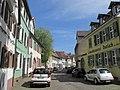 Karlsruhe - Durlach - Bienleinstorstraße - panoramio (1).jpg