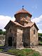 Karmravor Church Ashtarak.JPG