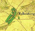 Karte 1844.jpg