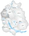 Karte Bezirk Dielsdorf.png