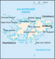 Karte Falklandinseln.png